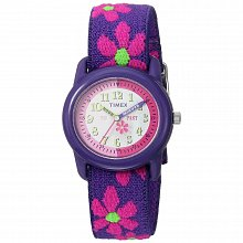 Watch for kid Timex TWG014800