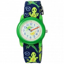 Watch for kid Timex TWG014900
