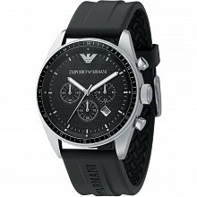Watch for men Armani (Emporio Armani) AR0527