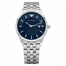 Watch for men Armani (Emporio Armani) AR11019