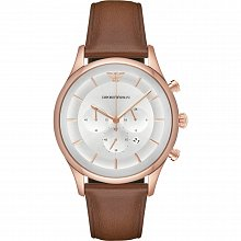 Watch for men Armani (Emporio Armani) AR11043