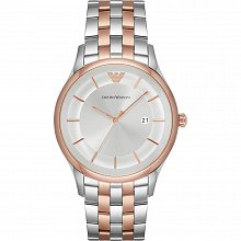Watch for men Armani (Emporio Armani) AR11044