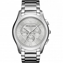 Watch for men Armani (Emporio Armani) AR11081