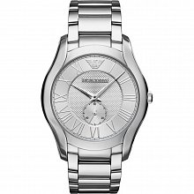 Watch for men Armani (Emporio Armani) AR11084