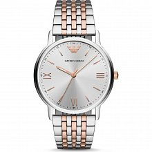 Watch for men Armani (Emporio Armani) AR11093