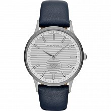 Watch for men Armani (Emporio Armani) AR11119