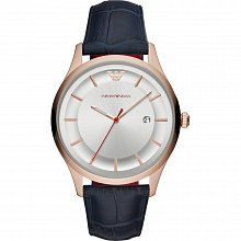 Watch for men Armani (Emporio Armani) AR11131