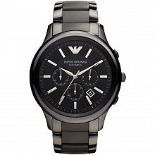 Watch for men Armani (Emporio Armani) AR1451