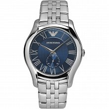Watch for men Armani (Emporio Armani) AR1789