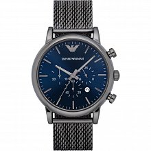 Watch for men Armani (Emporio Armani) AR1979