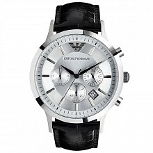 Watch for men Armani (Emporio Armani) AR2432