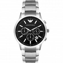 Watch for men Armani (Emporio Armani) AR2434