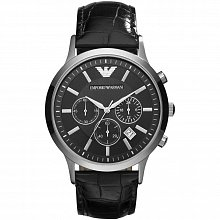 Watch for men Armani (Emporio Armani) AR2447