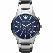 Watch for men Armani (Emporio Armani) AR2448