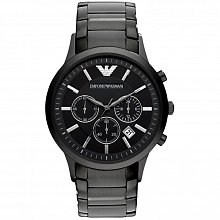 Watch for men Armani (Emporio Armani) AR2453