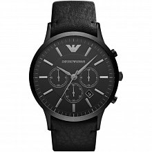 Watch for men Armani (Emporio Armani) AR2461