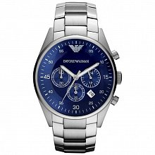 Watch for men Armani (Emporio Armani) AR5860