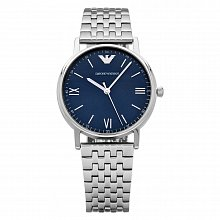 Watch for men Armani (Emporio Armani) AR80010