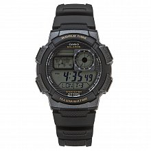 Watch for men Casio AE-1000W-1A