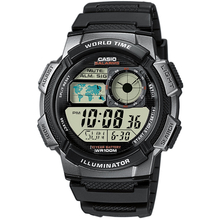 Watch for men Casio AE-1000W-1B