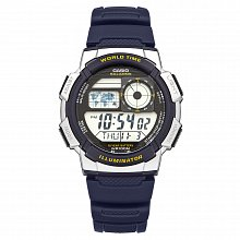 Watch for men Casio AE-1000W-2A