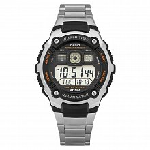 Watch for men Casio AE-2000WD-1A