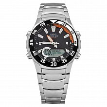 Watch for men Casio AMW-710D-1A
