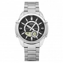 Watch for men Casio AMW-810D-1A
