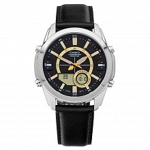 Watch for men Casio AMW-810L-1A