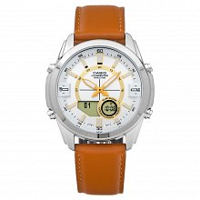 Watch for men Casio AMW-810L-5A