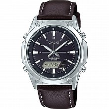 Watch for men Casio AMW-S820L-1A