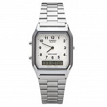 Watch for men Casio AQ-230A-7B