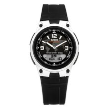 Watch for men Casio AW-80-1A2