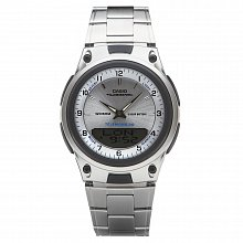 Watch for men Casio AW-80D-7A