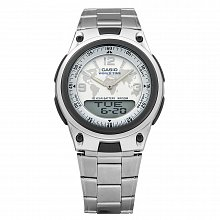 Watch for men Casio AW-80D-7A2