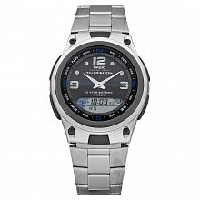 Watch for men Casio AW-82D-1A