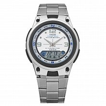 Watch for men Casio AW-82D-7A