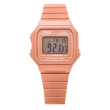 Unisex watch Casio B650WC-5A