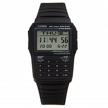Watch for men Casio DBC-32-1A