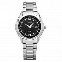 Watch for men Casio EF-121D-1A