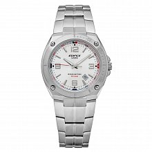 Watch for men Casio EF-126D-7A