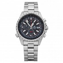 Watch for men Casio EF-527D-1A