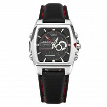 Watch for men Casio EFA-120L-1A1