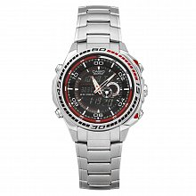 Watch for men Casio EFA-121D-1A