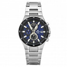 Watch for men Casio EFR-519D-2A