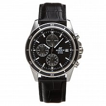 Watch for men Casio EFR-526L-1A