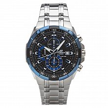 Watch for men Casio EFR-539D-1A2