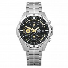 Watch for men Casio EFR-556D-1A