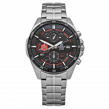 Watch for men Casio EFR-556DB-1A