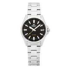 Watch for men Casio EFV-110D-1A